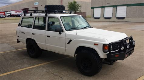 toyota land cruiser roof rack for sale used fj60 for sale html autos post