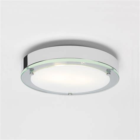 bathroom shower lights bathroom lighting bathroom shower room lights