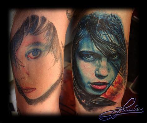 tattoo nation erik tattoo nation 93033520