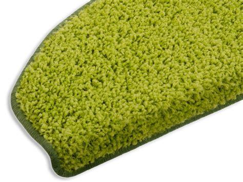 teppich treppenstufen treppenstufen teppich schutzmatten ch