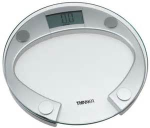 thinner bathroom scale buy low price conair th209 thinner plastic digital scale