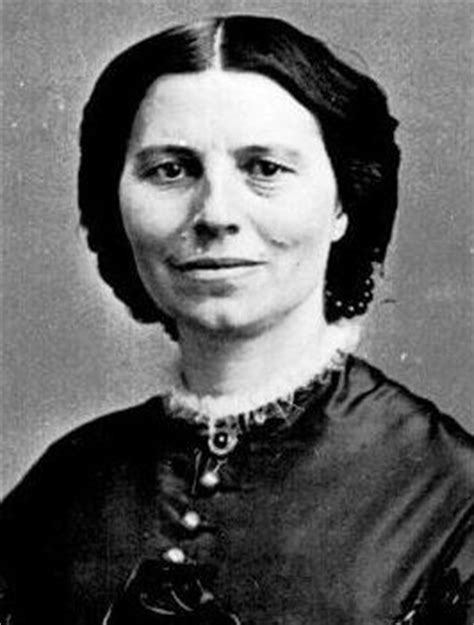 biography of clara barton clara barton timeline biography twoop