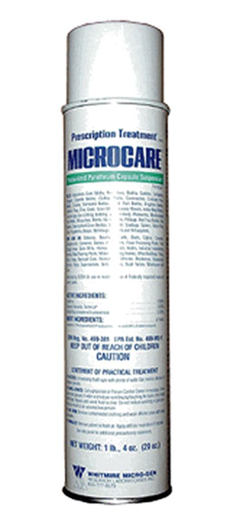 moth spray for wool rugs microcare moth spray for hooked rugs and antique wool fabrics