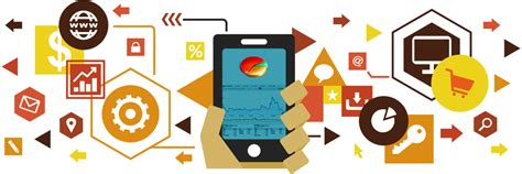 mobile application development tools top 4 cross platform mobile development tools sharabh
