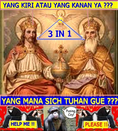 Ngopi Bid Ah dilema antara tuhan yang kiri atau yang kanan didalam