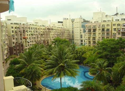 Apartment Names In Bangalore Mango Suites Hotel Bravo2 Bangalore Rooms Rates Photos