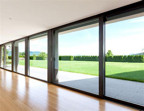 puertas de terraza fabricantes de puertas correderas para terrazas en