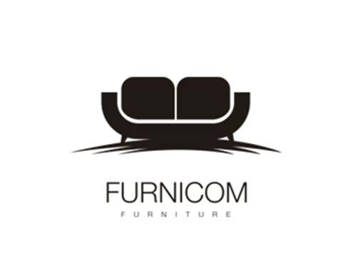 sofa logo co interior design get house design ideas