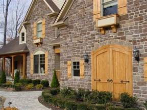 country french exteriors french country exterior house ideas pinterest
