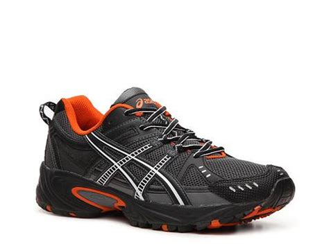 asics gel venture 3 trail running shoes asics gel venture 3 trail running shoe mens dsw