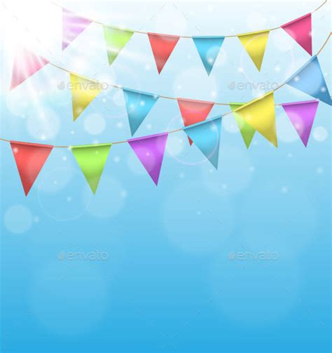 22 Birthday Backgrounds Eps Psd Jepg Png Free Premium Templates Free Birthday Templates Photoshop