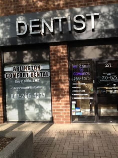 arlington comfort dental arlington comfort dental arlington heights il yelp