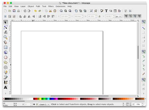 inkscape glyph tutorial accessing font glyphs in inkscape design bundles