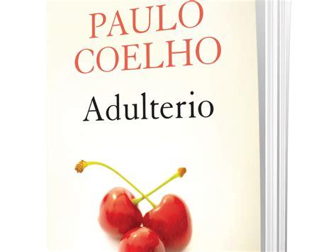 libro adulterio para descargar gratis pdf adulterio libro gratis online adulterio libro gratis adulterio paulo coelho libros y