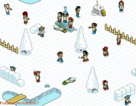 Eastern Reporter Second Series Bluebook by Snow Habbo Snow