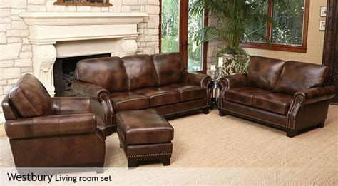 Costco Furniture Living Room Daodaolingyycom Costco Costco Living Room Chairs