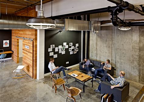 creative office space ideas parliament design portland office office snapshots