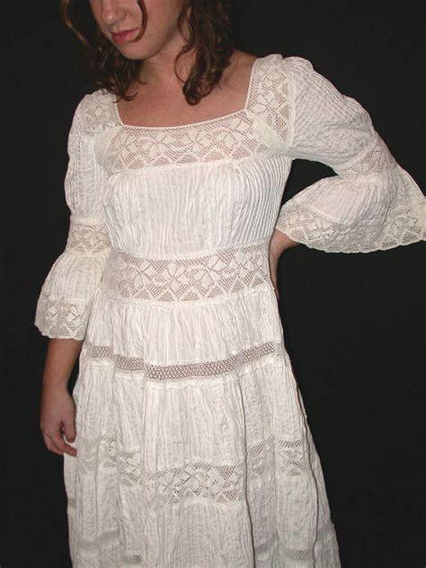 fashionlinks4us mexican wedding dresses