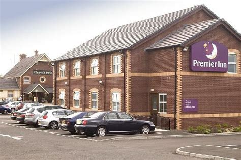 premier inn glasgow premier inn glasgow paisley scotland hotel reviews