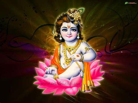 krishna wallpaper for windows 8 jay swaminarayan wallpapers bal shri krishna wallpaper