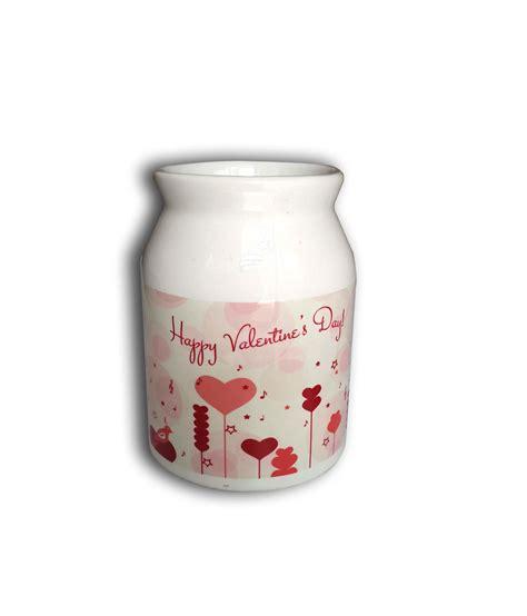 Mug Keramik Promosi 13 jual mug keramik gelas promosi harga murah jakarta oleh cv sansan promotion