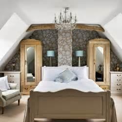Attic Room Ideas attic bedroom ideas16