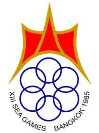 pesta olahraga asia tenggara  wikipedia bahasa