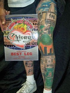 chicago bears fan site 23 best chicago bears tattoos images on