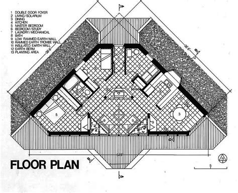solar house plan house plans solar house plans home designs
