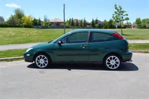 2000 ford focus hatchback for sale in ancaster ontario