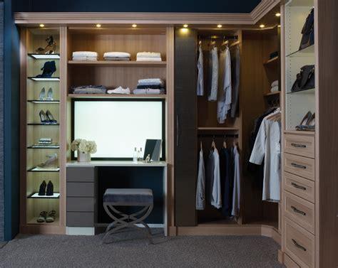 Luxury Laundry Hers His Hers Luxury Closet