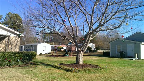 65 dogwood mobile home park hiram ga town country