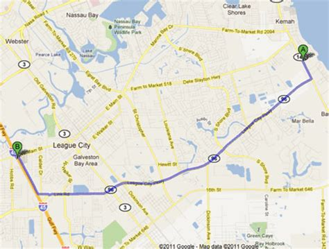 kemah texas map defensive driving kemah texas