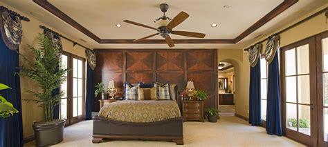 ceiling fan installation ceiling fan installation