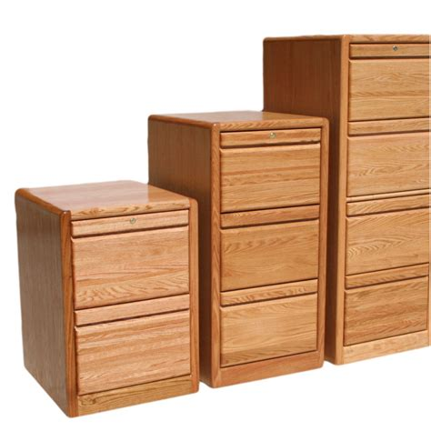 Modern File Cabinet Oak Design Corp Modern File Cabinets Stewart Roth Furniture