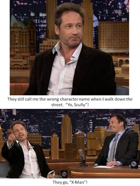 How To Get Lad Like David Duchovny by 383 Best David Duchovny