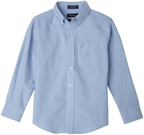 Kemeja Arthur Soft Blue Oxford in praise of the oxford shirt a style essential for
