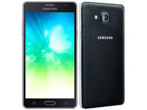 Hp Samsung Galaxy Lengkap Terbaru spesifikasi lengkap dan harga resmi serta bekas hp samsung galaxy e3 terbaru di indonesia 2017