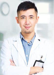 Dokter Kandungan Wanita Yang Bagus Di Medan Jual Obat Hammer Of Thor Di Medan Toko Vimax Asli Medan