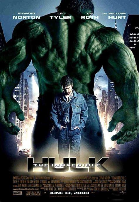 film marvel hulk entertainmentandy avengers movie timeline guide
