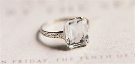 Find Engagement Rings by How To Find Affordable Engagement Rings Pcully Wedding