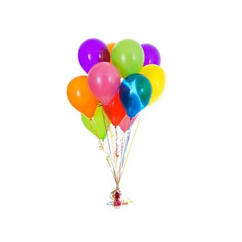 imagenes originales de globos globos con helio