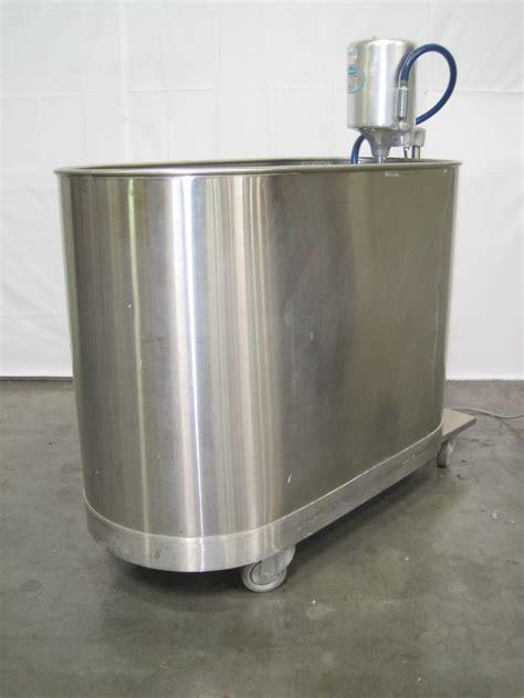 hydrotherapy bathtubs r113904 whitehall electro medical hydrotherapy tub 40a ebay