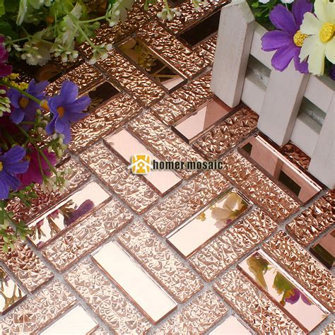online buy wholesale mosaic supplies from china mosaic online buy wholesale mosaics pink from china mosaics pink