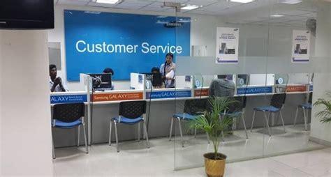 Handphone Samsung Senter samsung service centre authorised samsung service center in delhi dwarka