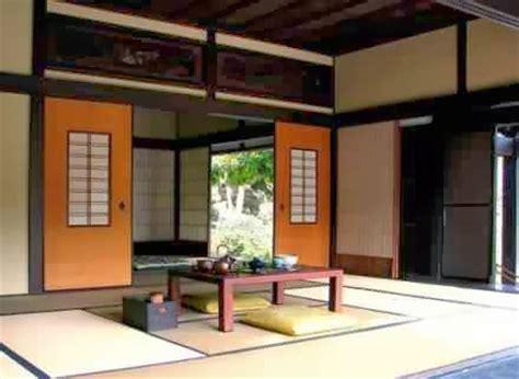desain rumah gaya jepang interior rumah minimalis gaya jepang blog koleksi desain