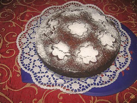 rabarbara kuchen hildes weihnachtlicher apfelkuchen eisib 228 r chefkoch de