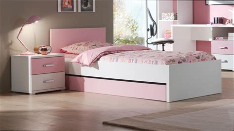 chambre compl鑼e fille great chambre fille chambre complete fille but with