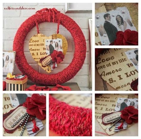 diy gift ideas for husband diy birthday presents for husband 37