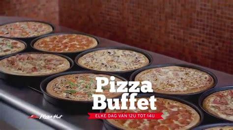 pizza buffet bij pizza hut pizza hut buffet pizza hut